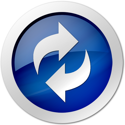 Fj Logo Design